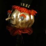 Gwens Halloween Clown