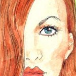 Remarkable Redheads