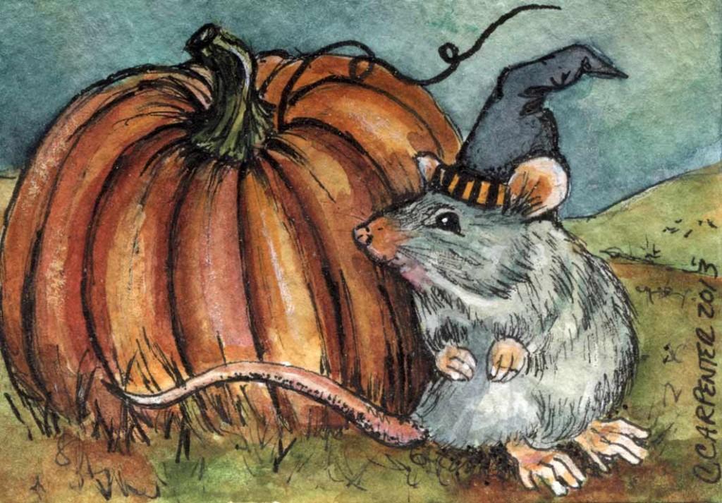 13-mousie-halloween