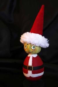 Santa-Ghoul2
